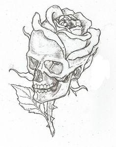 236x299 Drawing Broken Glass Diy Glasses Tattoo, Broken