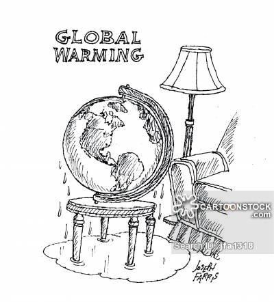 400x442 Effects Of Global Warming
