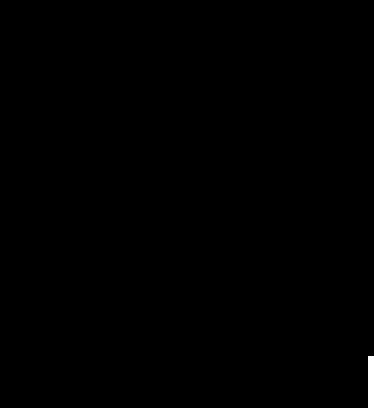 374x408 Globe Travel Sketch Decal