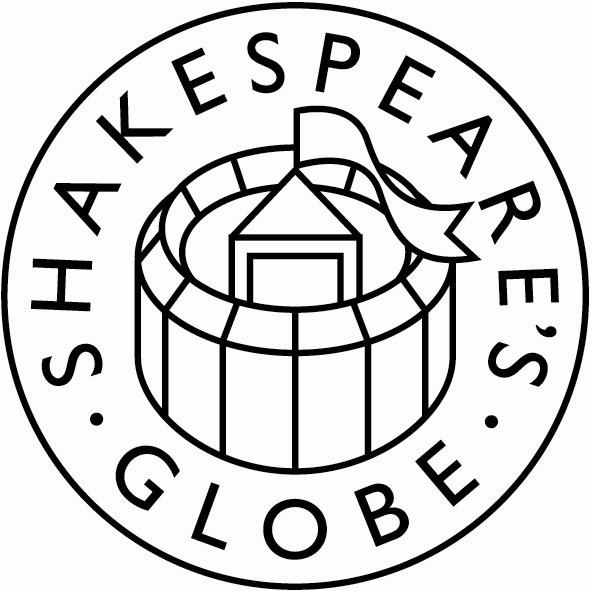 591x591 Globe Theatre Clipart