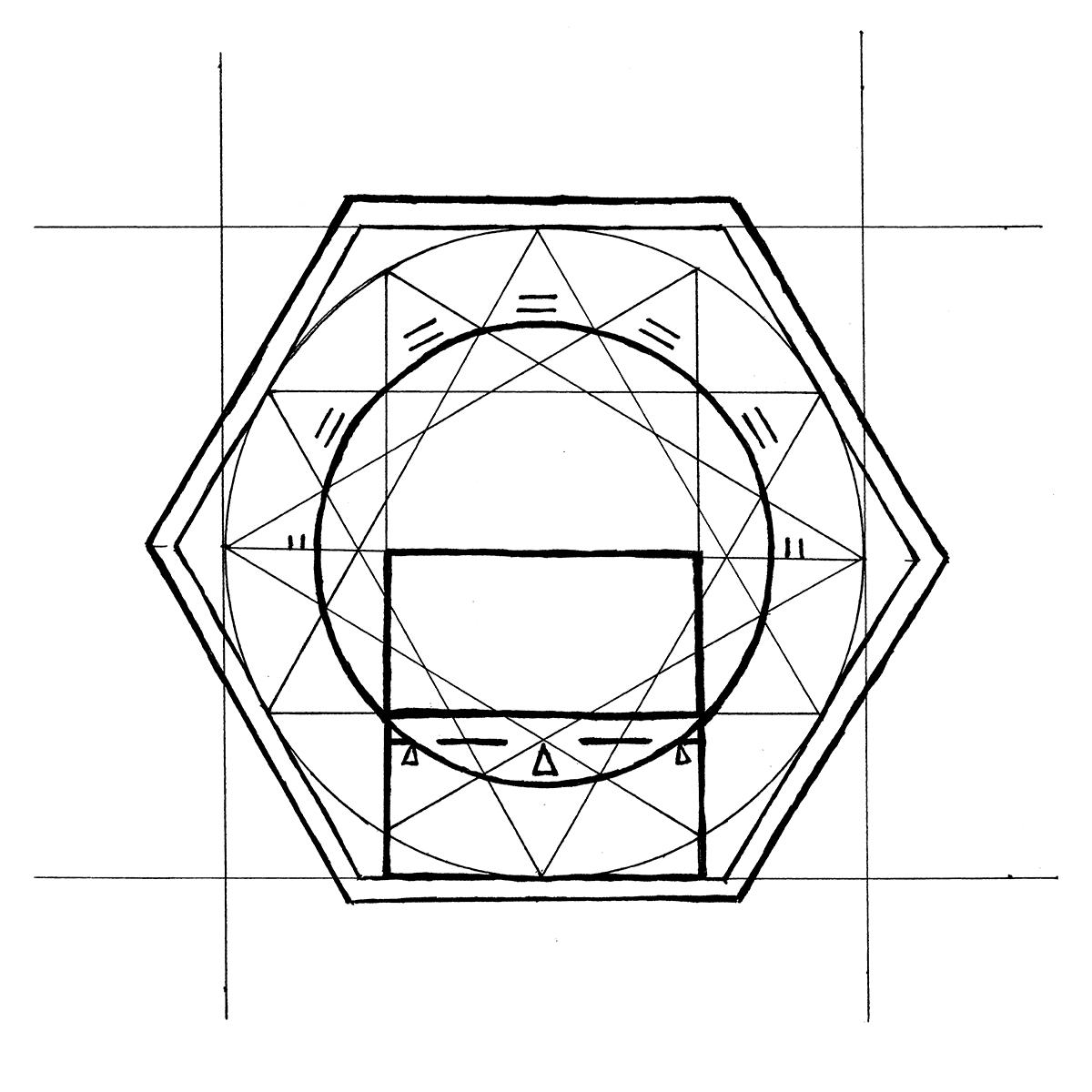 1200x1200 The Rising Sun Tabula Mundi Tarot