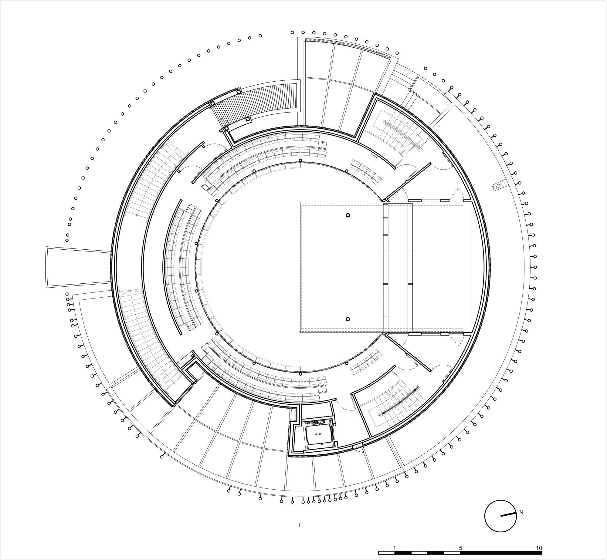 2000x1846 Diagram Shakespeare Globe Theater Diagram