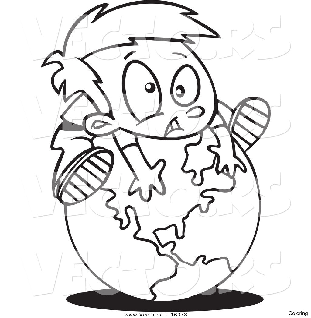 1024x1044 Free Globe Coloring Pages 81 On Disney With Page 1f Snow Theater
