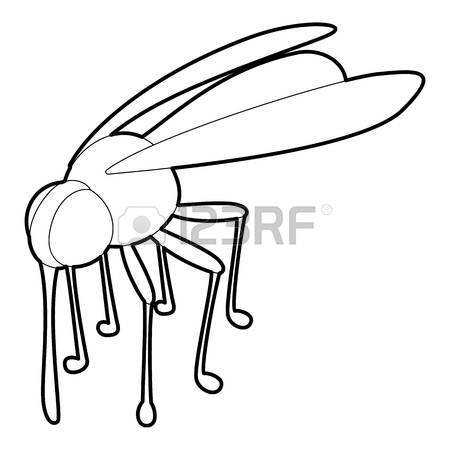 450x450 Gnat Stock Photos. Royalty Free Business Images