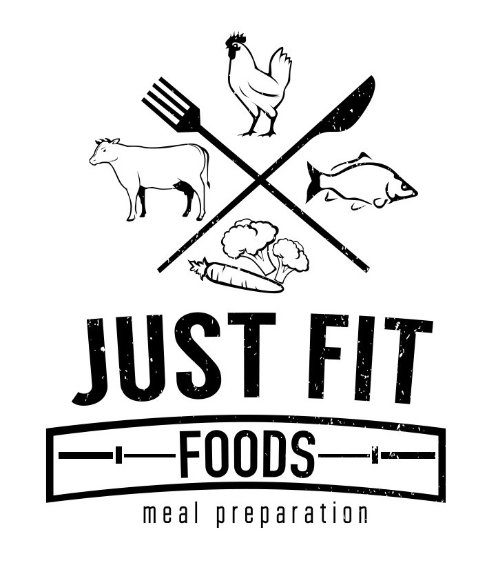 707x829 Just Fit Foods Meal Preparation