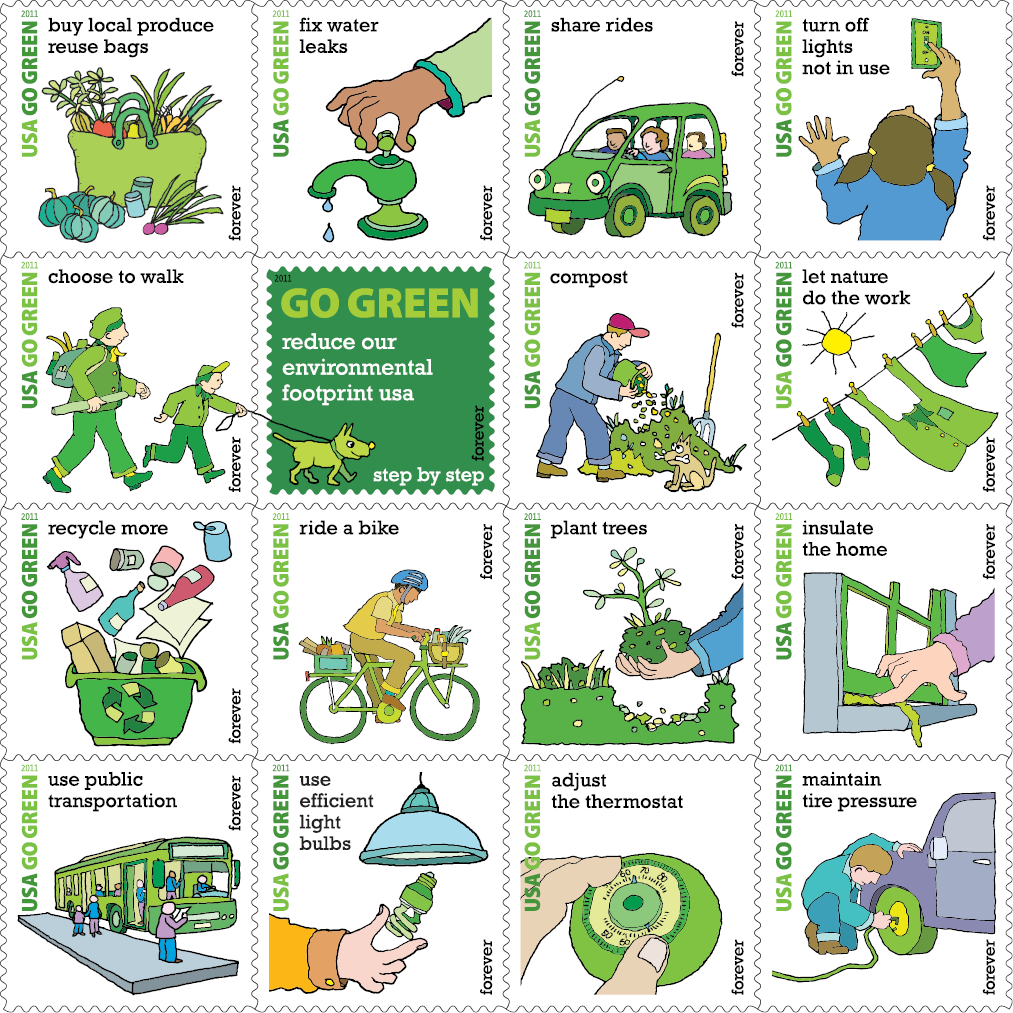 1013x1013 Go Green Stamps Propel Steps