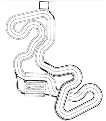 350x398 Go Kart