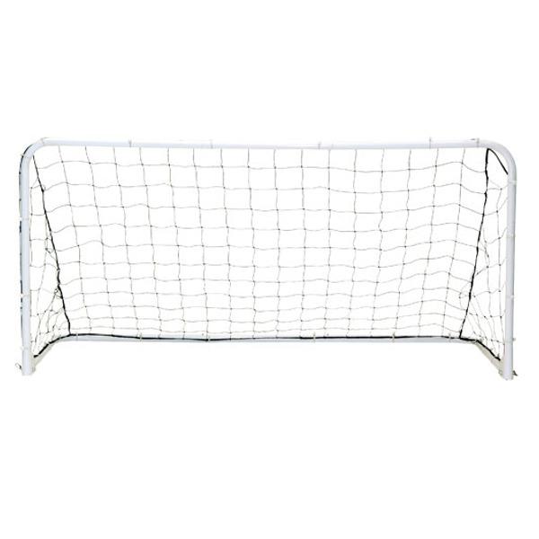 Goal Drawing