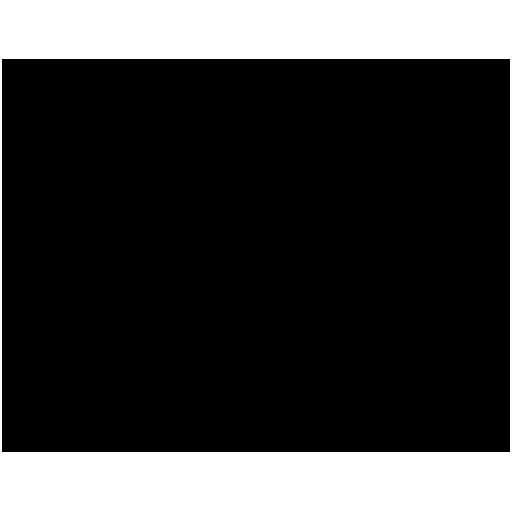 512x512 Target Icon