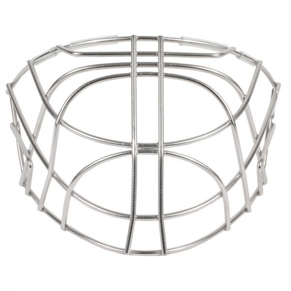600x600 Goalie Replacement Cages Replacement Cages Hockey Goalie
