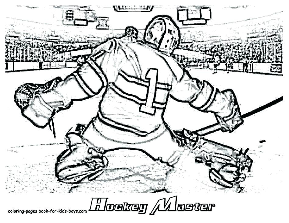 948x733 Nhl Logo Coloring Pages Coloring Pages Coloring Pages Hockey