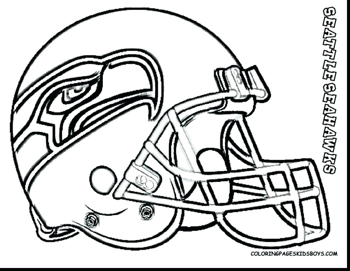 1161x897 Coloring Sidney Crosby Coloring Pages Page For Kids Astounding