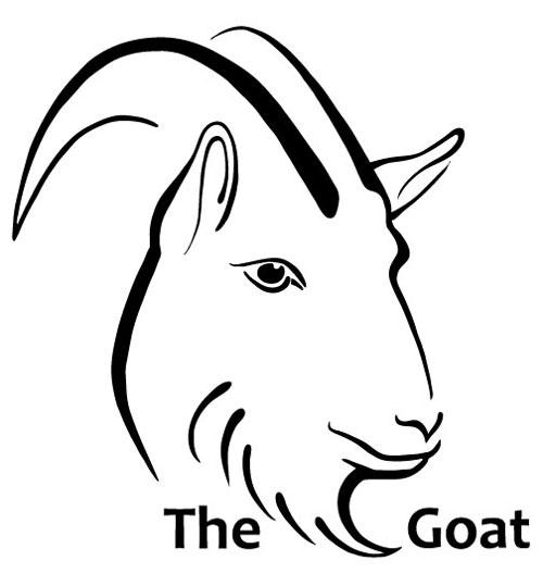 500x539 Goat Logo English Pub Edition Inksplot Studios