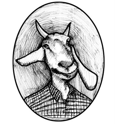 370x400 Goat Head Red Cascade Cliffs Winery