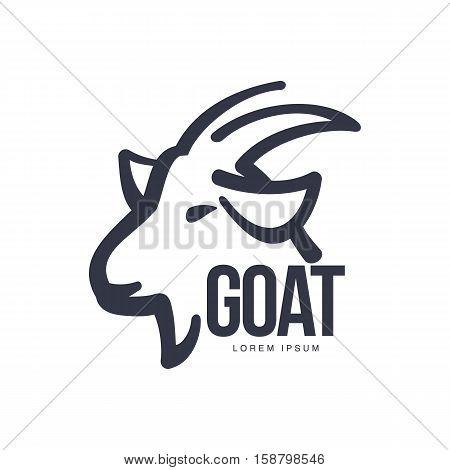 450x470 Goat Images, Illustrations, Vectors
