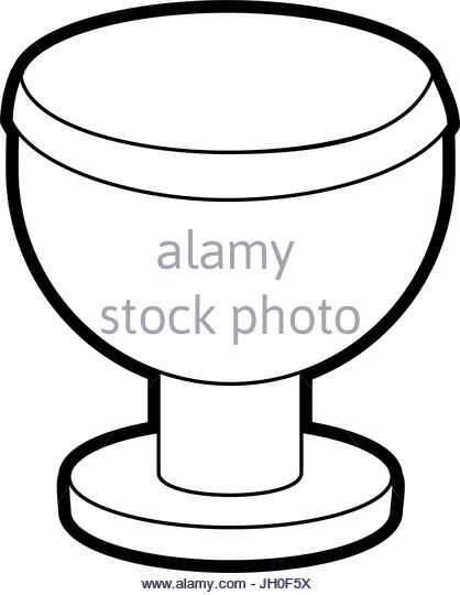 418x540 Gold Goblet Stock Photos Amp Gold Goblet Stock Images