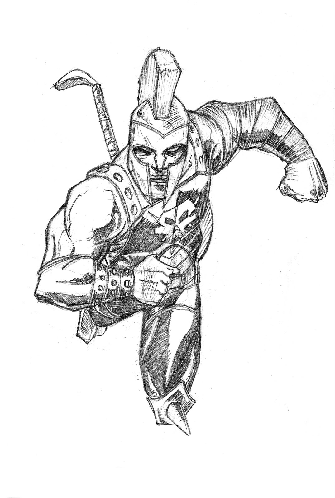 1075x1600 Ares Greek God Of War Coloring Pages Drawing