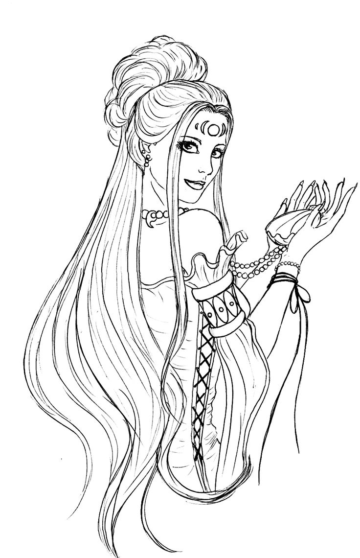 736x1140 Image Result For Drawings Of Goddess Ra's Board!!!!