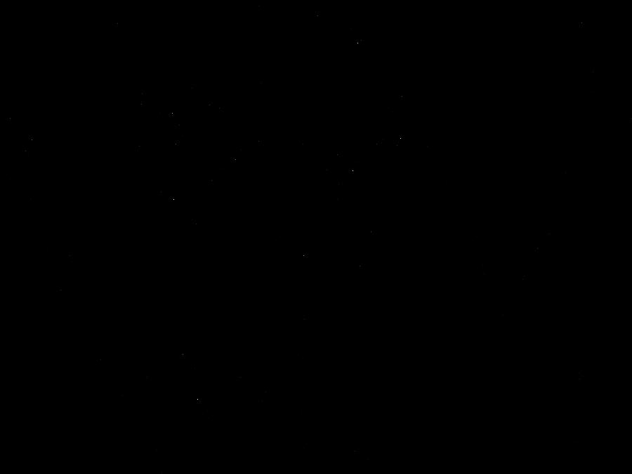900x676 Goku Ssj4 Lineart By Jamalc157