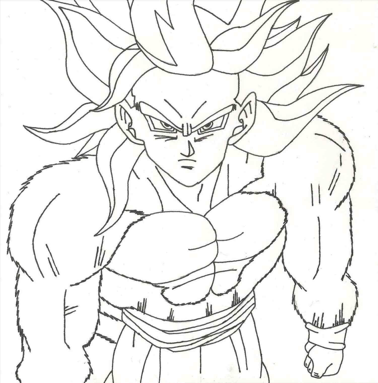 1501x1523 Goku Ssgss Kaioken Coloring Pages Drinkeats.club
