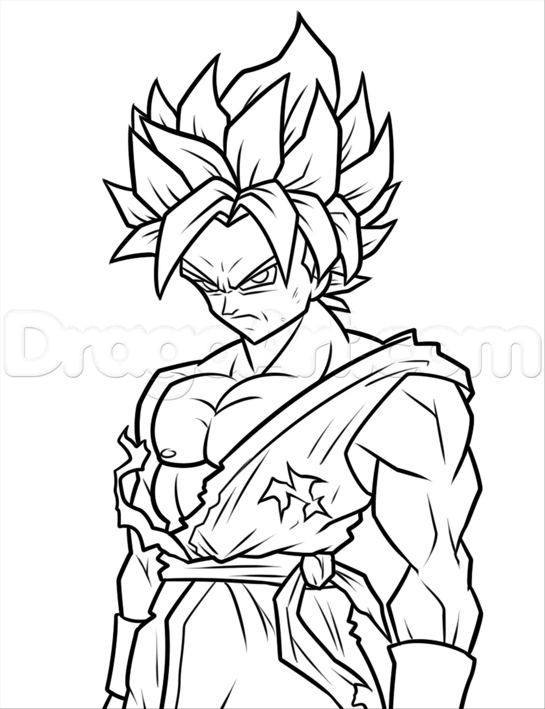 1899x2471 Step By Dragon Ssgss U God Youtube Drawing Goku Super Saiyan God