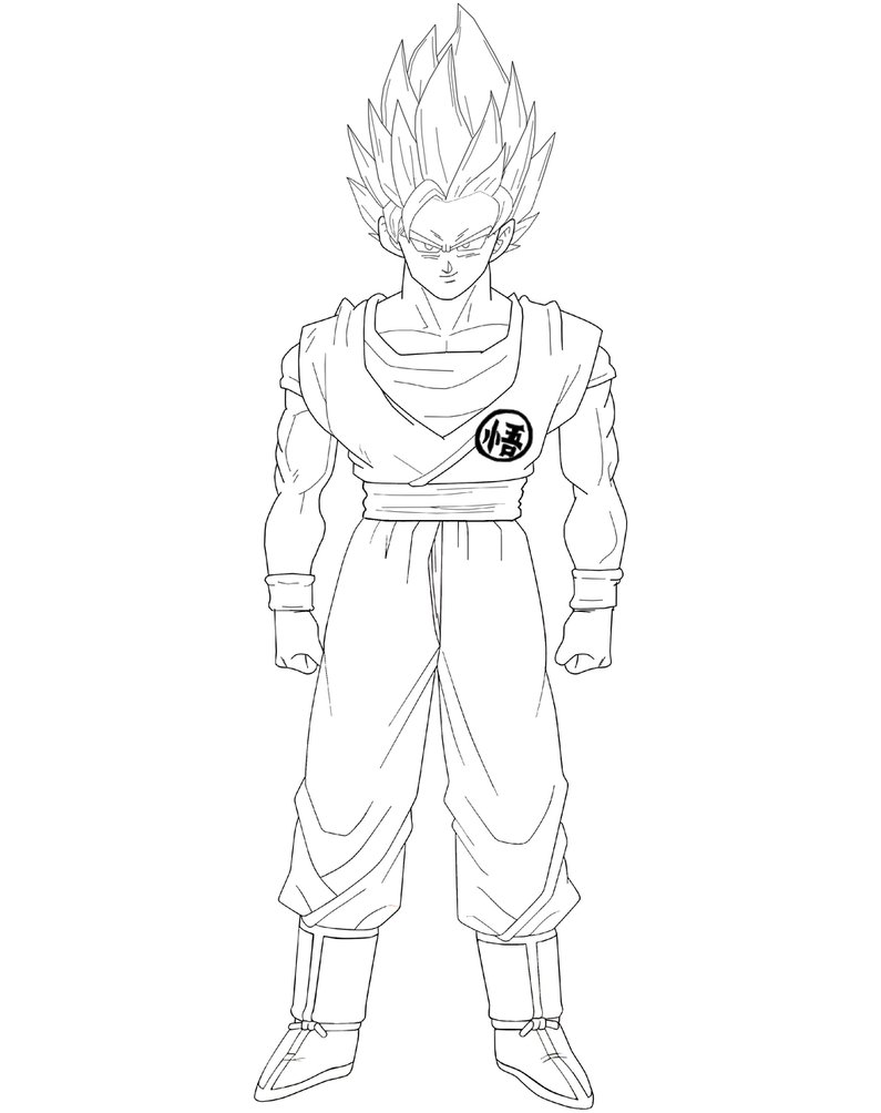 The Best Free Brusselthesaiyan Drawing Images Download From