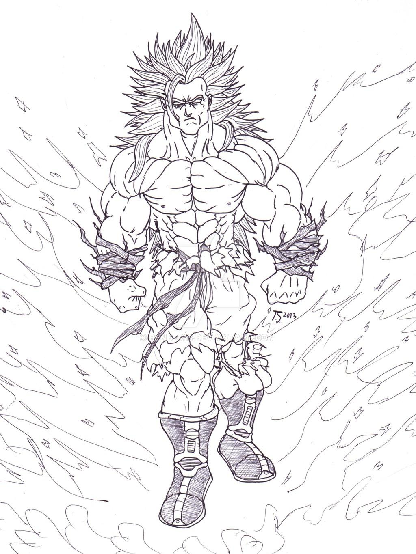 1024x1365 Dragon Ball Z Battle Of Gods Super Saiyan God Drawing Super Saiyan