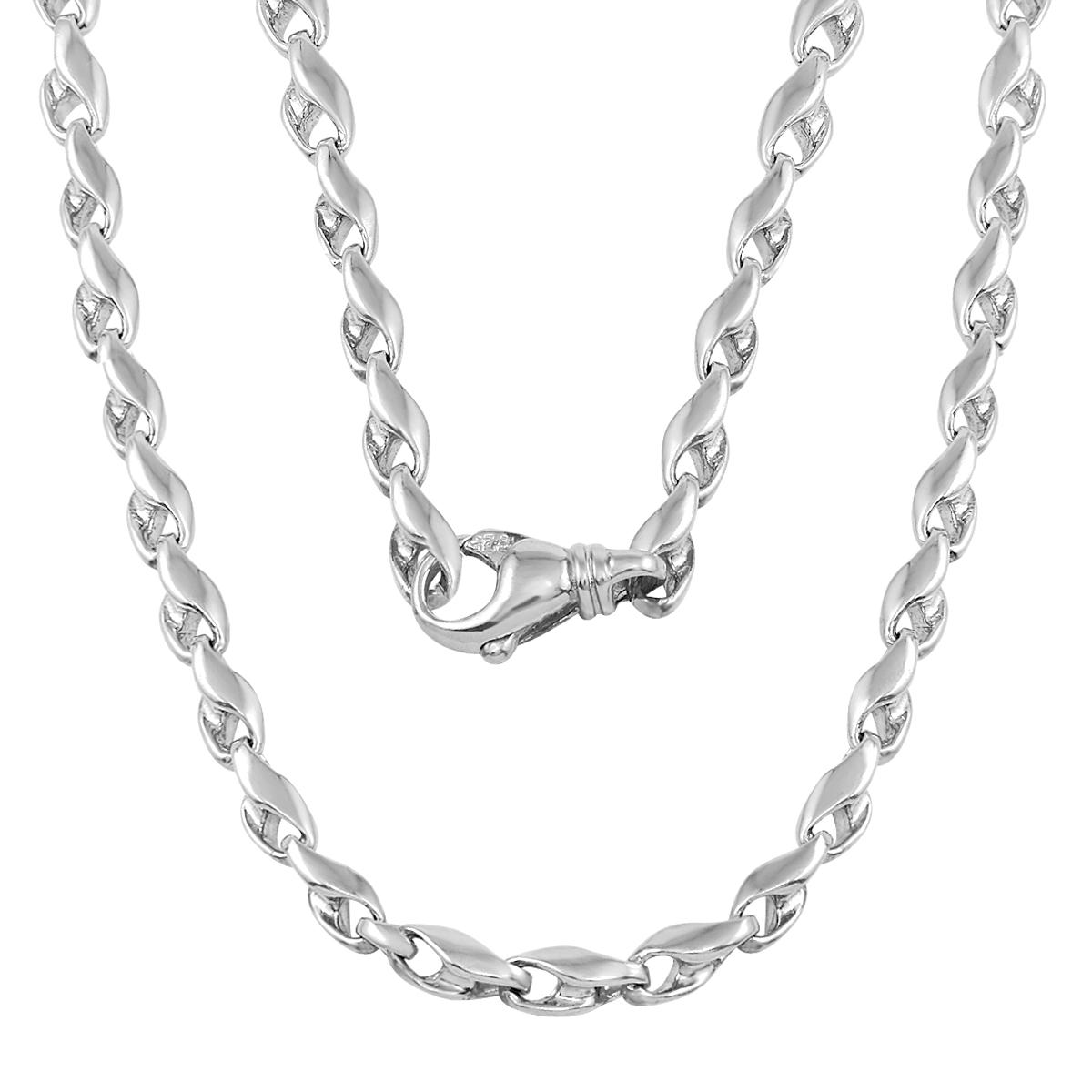1200x1200 Gold Chain B129 Garo Jewelry