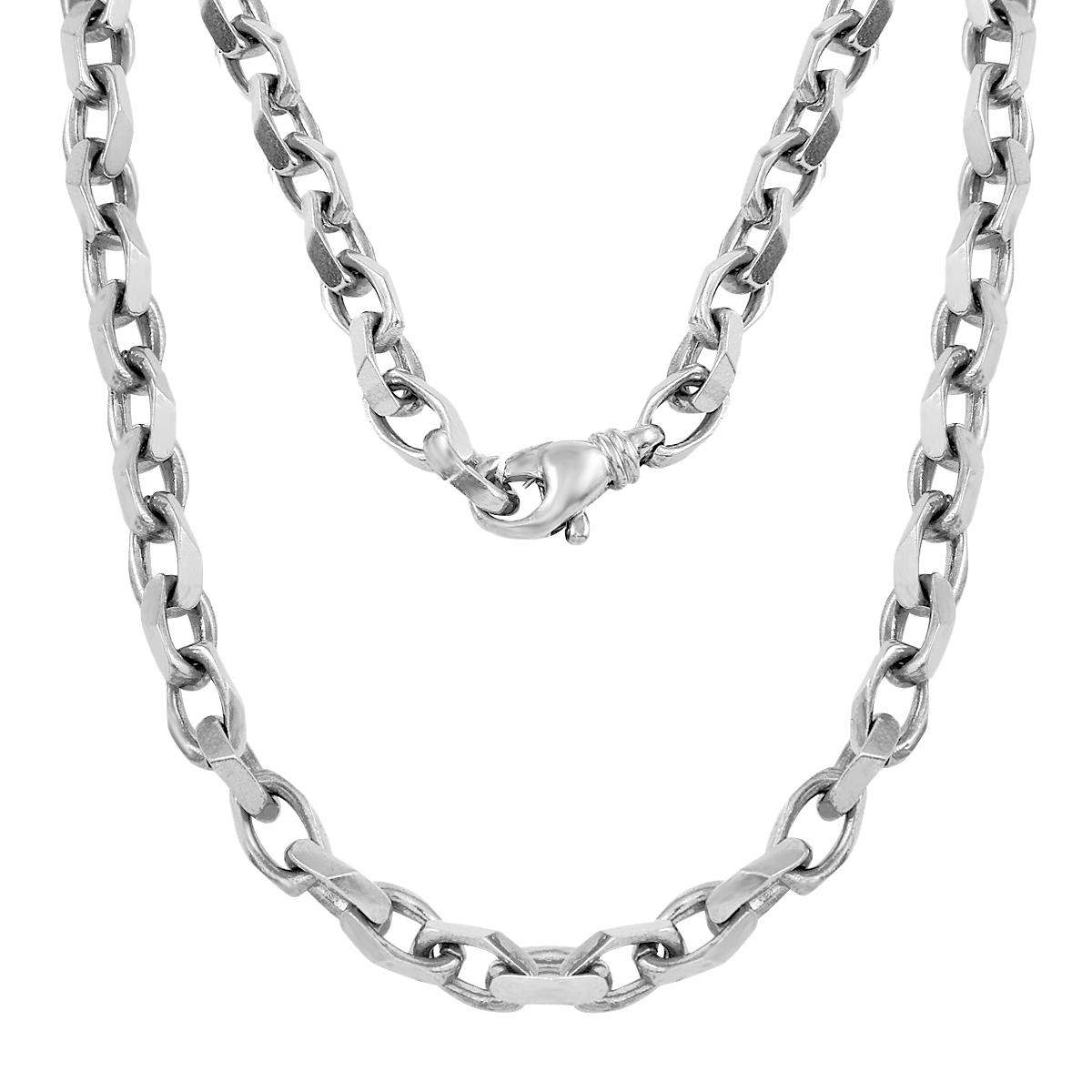 1200x1200 Gold Chain B204 Garo Jewelry