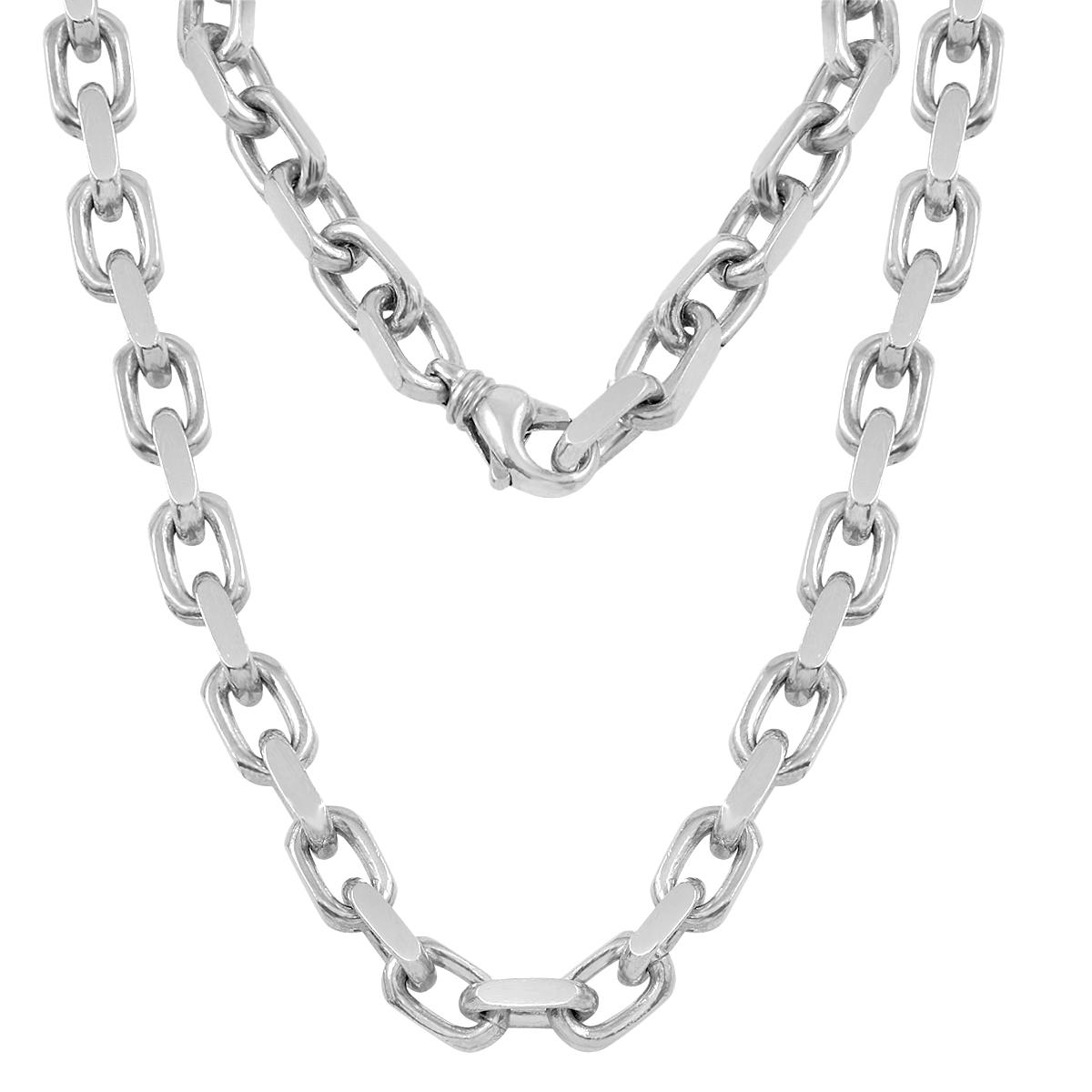 1200x1200 Gold Chain B306 Garo Jewelry