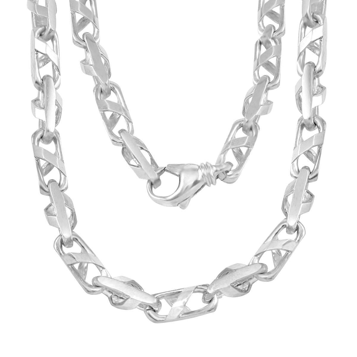 1200x1200 Gold Chain B313 Garo Jewelry