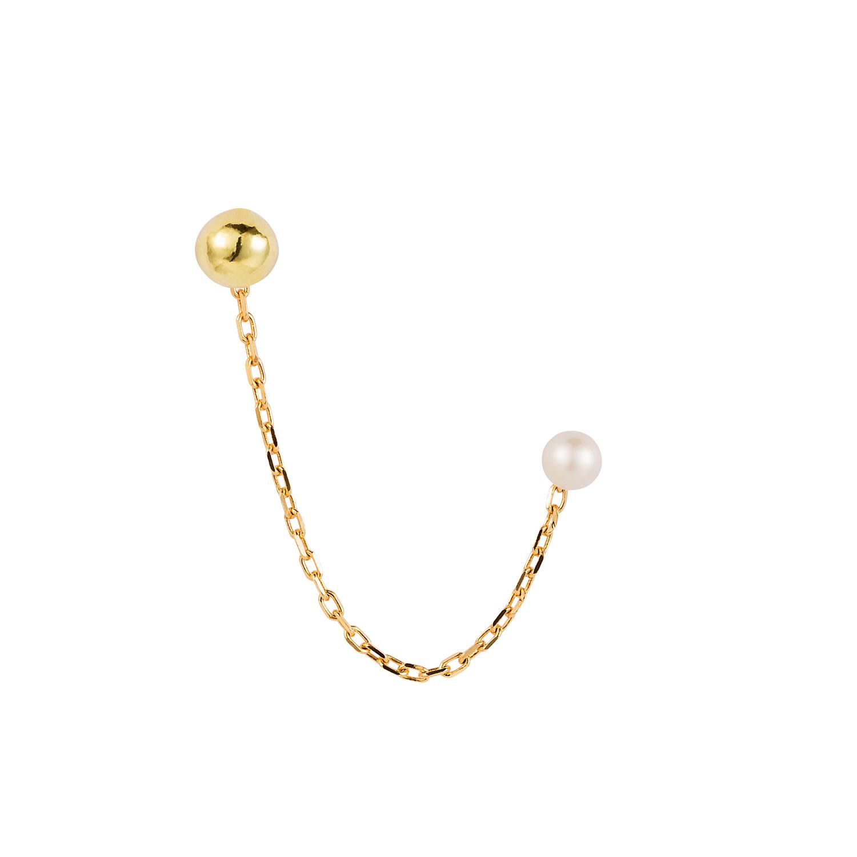 1500x1500 Sweet Pea Jewellery