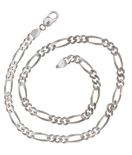 427x500 Chains For Men,sachin Tendulkar Gold Chain Images,sachin Tendulkar