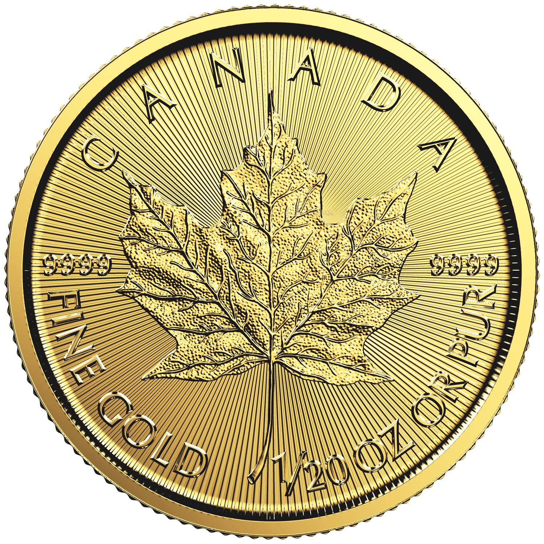 1500x1500 Maple Leaf 120 Oz Gold 2018 Buy Online Silberling.de