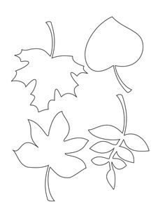 236x305 Pumpkin Placecards Template, Leaves And Fall Leaves