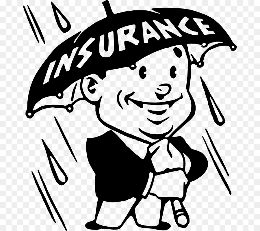 900x800 Health Insurance Life Insurance Vehicle Insurance Clip Art