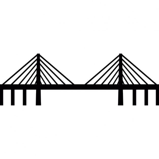 626x626 Best Bridge Icon Ideas On City Style Art, Style