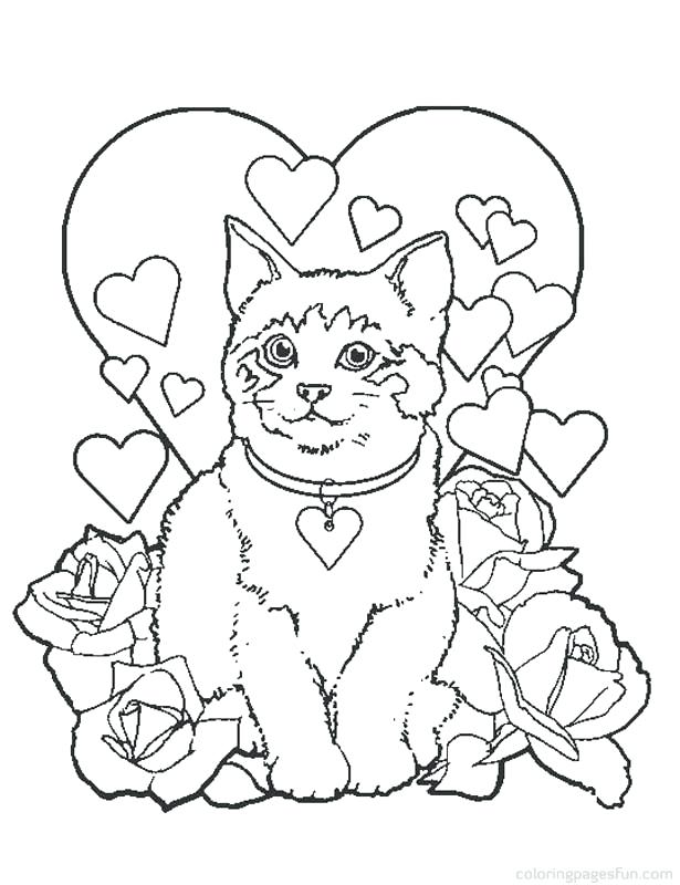 615x800 Puppy Coloring Pages To Print Coloring Pages Golden Retriever