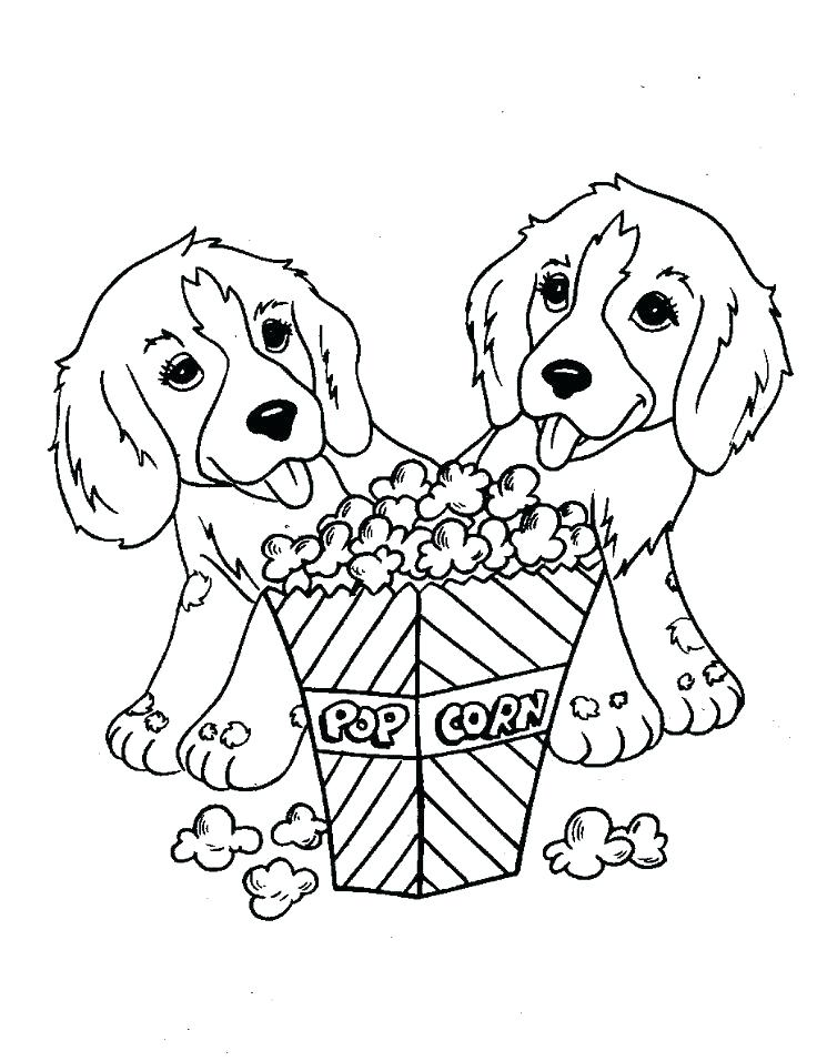 736x956 Top Puppy Coloring Pages Crayola Photo Best Ideas On Dog Pictures
