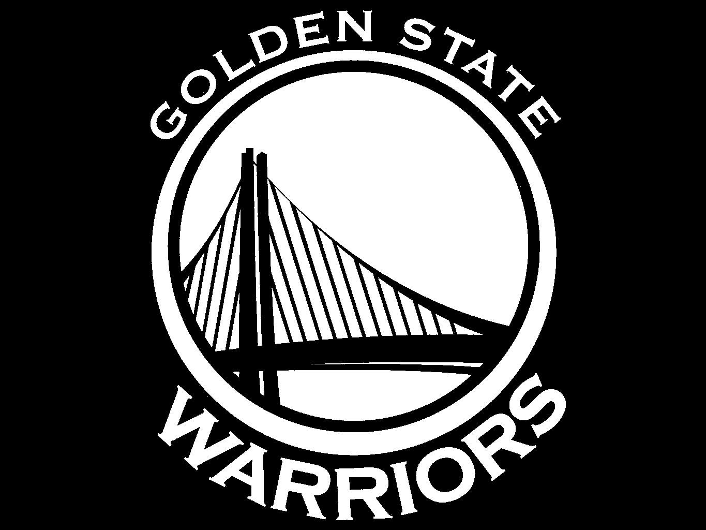 1365x1024 Goldenstatewarriors Warriors Gsw Escudo Nba