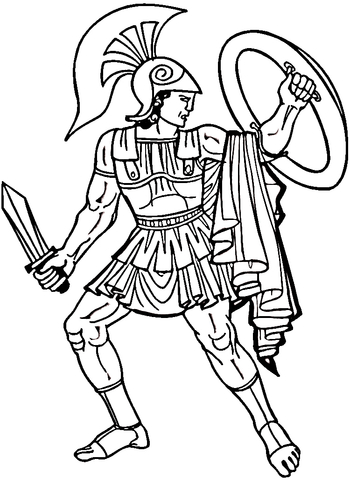 350x480 Pioneering Warriors Coloring Pages Nba Printable Golden State
