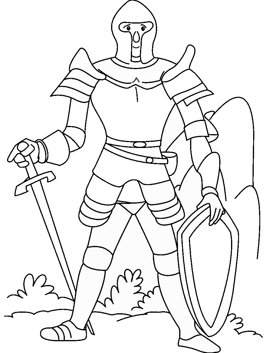 906x1200 Golden State Warriors Logo Coloring Page In Pages