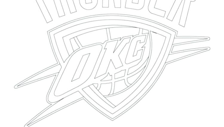 Golden State Warriors Logo Drawing At Getdrawings Com Free For