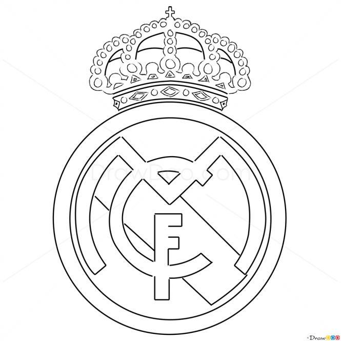 665x664 23 Best Football Logo' Images On Soccer Logo, Crests