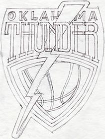 211x280 Thunder Logo