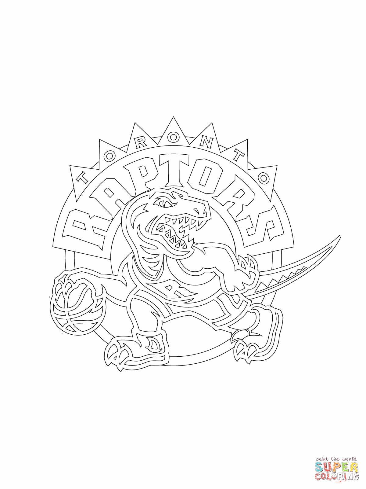 1200x1600 50 Beautiful Pics Of Warriors Coloring Pages