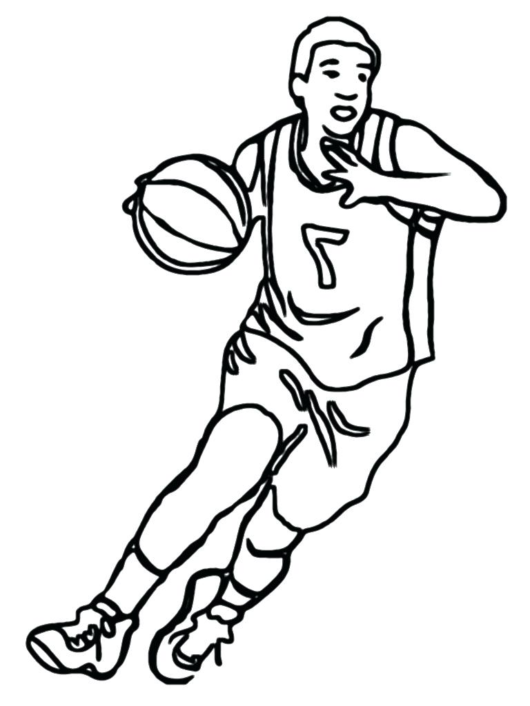 768x1024 Golden State Warriors Basketball Teams Logos Coloring Pages