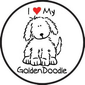289x289 Pin By Kerry Langstaff On Puppy Cookie Ideas Doodles