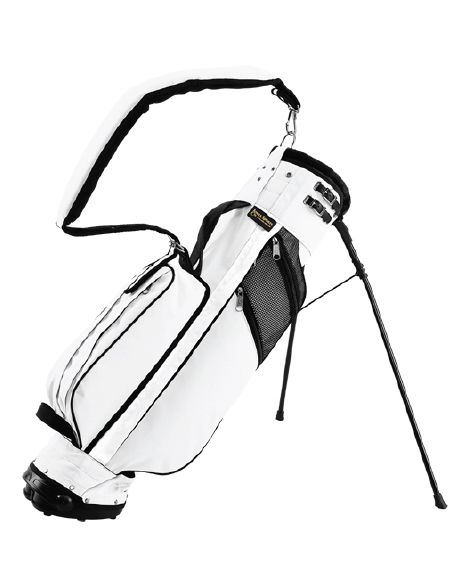 462x561 9 Best Golf Images On Golf, Bag Accessories And Beams