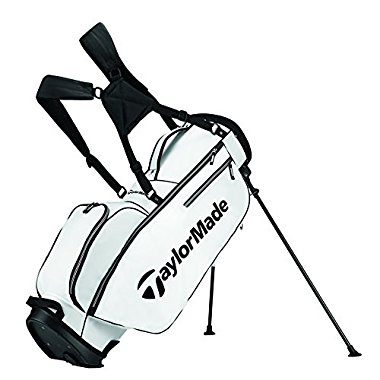 Golf Bag Drawing At Getdrawings Com